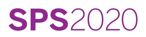 SPS 2020